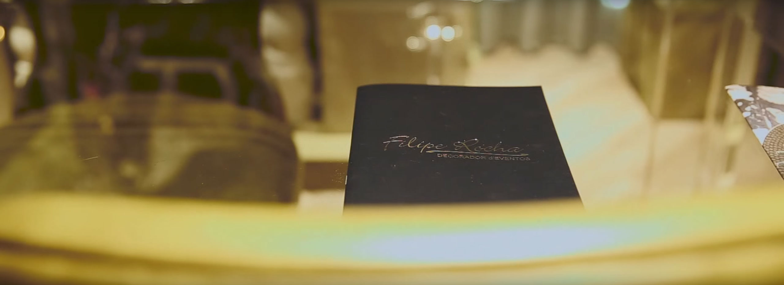 Filipe rocha wedding